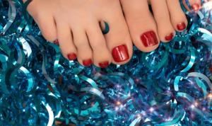 How Are Gel Extensions Removed?