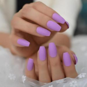 What Are The Benefits Of SNS Nails?